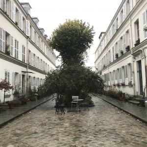 © Hélène Pennaneac'h