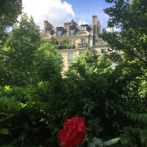 La promenade plantée et la Petite Ceinture : de Bastille à Porte de Charenton