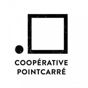 Atelier d'insertion de fabrication numérique et artisanale du Pointcarré