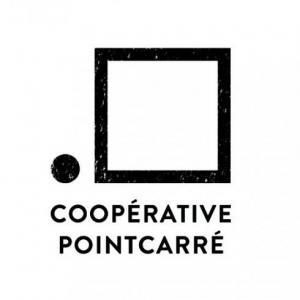 Ateliers gratuits de fabrication à la coopérative Pointcarré