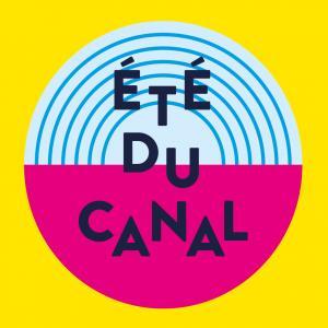 Atelier photographie sur les quais du canal Saint-Denis