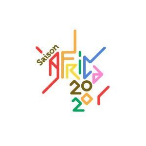 Africa 2020, visite et rencontre avec Owanto et Katya Berger et la Maison des femmes de Saint-Denis