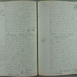 Initiation à la recherche généalogique aux Archives départementales - Journées du patrimoine