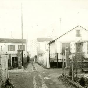 © Archives d'Épinay-sur-Seine-sur-Seine