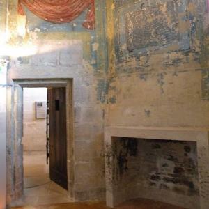 Du Grand Châtelet à Fresnes : sur les traces des prisons du vieux Paris - Conférence virtuelle