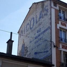 Gagny, Villemomble, quand la BD s'inspire d'une banlieue très ordinaire - Journées du Patrimoine