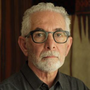 Discussion avec l'artiste Hossein Valamanesh à l'Institut des Cultures d'Islam