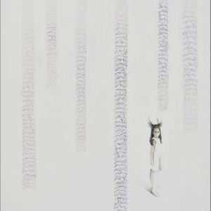 Stage artistique par Katâyoun Rouhi à l'Institut des Cultures de l'Islam