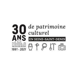 © Groupement Demathieu Bard
