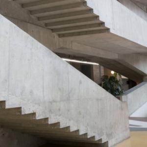 Visite du Centre National de la Danse - Journées nationales de l'architecture