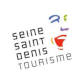 Seine Saint Denis Tourisme