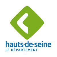 Hauts-de-Seine Tourimse
