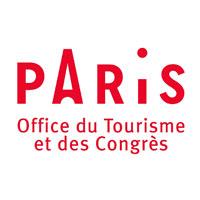Office de Tourisme et Congrès de Paris